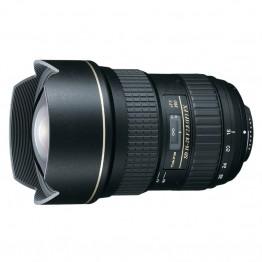 AT-X 16-28mm F2.8 PRO FX NIKON MOUNT