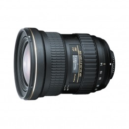 AT-X 14-20mm F2 PRO DX CANON MOUNT