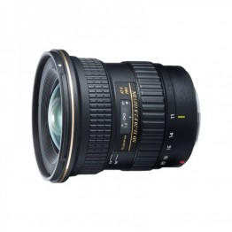 AT-X 11-20mm F2.8 PRO DX CANON MOUNT