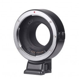 VILTROX EF-FX1 ADAPTER