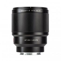 빌트록스 AF 85mm F1.8 STM II E-mount 소니
