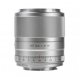 빌트록스 NEW AF 23mm F1.4 M-mount 캐논