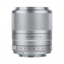 빌트록스 AF 56mm F1.4 STM M-mount 캐논