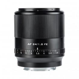 빌트록스 AF 24mm F1.8 FE-mount 소니 풀프레임